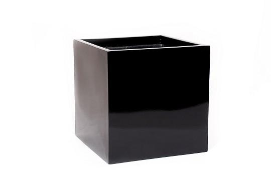 blumenk bel pflanzk bel pflanzgef e fiberglas block. Black Bedroom Furniture Sets. Home Design Ideas