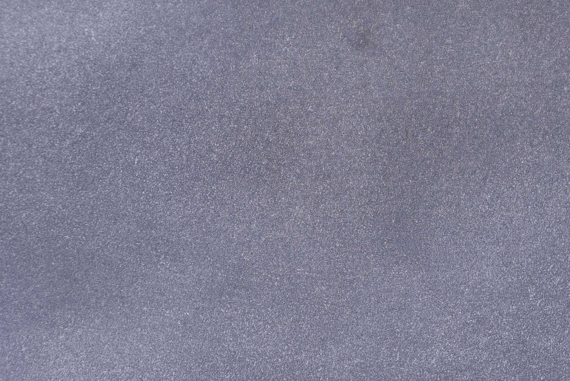blumenkasten balkonkasten pflanzkasten aus beton flobo 80 cm grau ebay. Black Bedroom Furniture Sets. Home Design Ideas